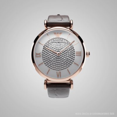 emporio-armani-watch-3