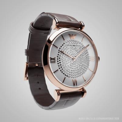 emporio-armani-watch-4
