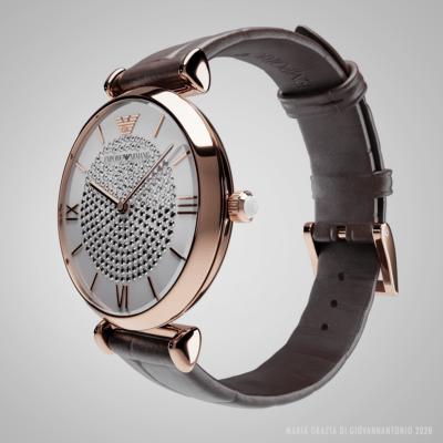 emporio-armani-watch