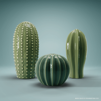 cactus_0