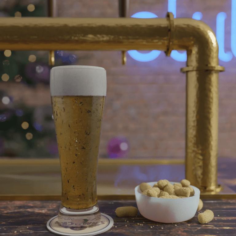 birra B 11