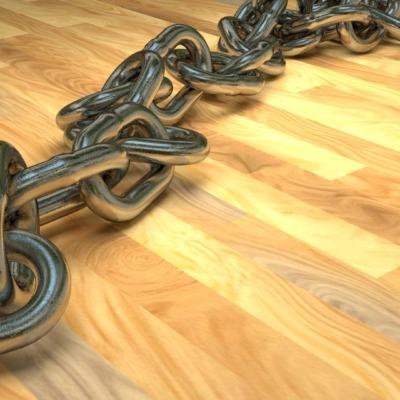 chain_00