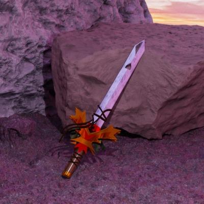 sword05-2