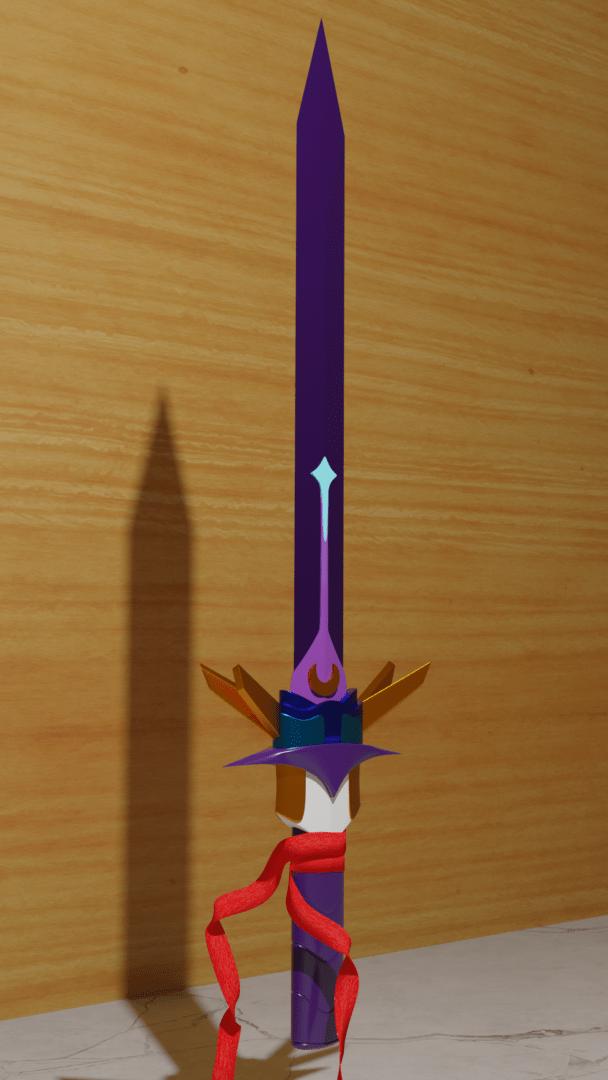 sword08
