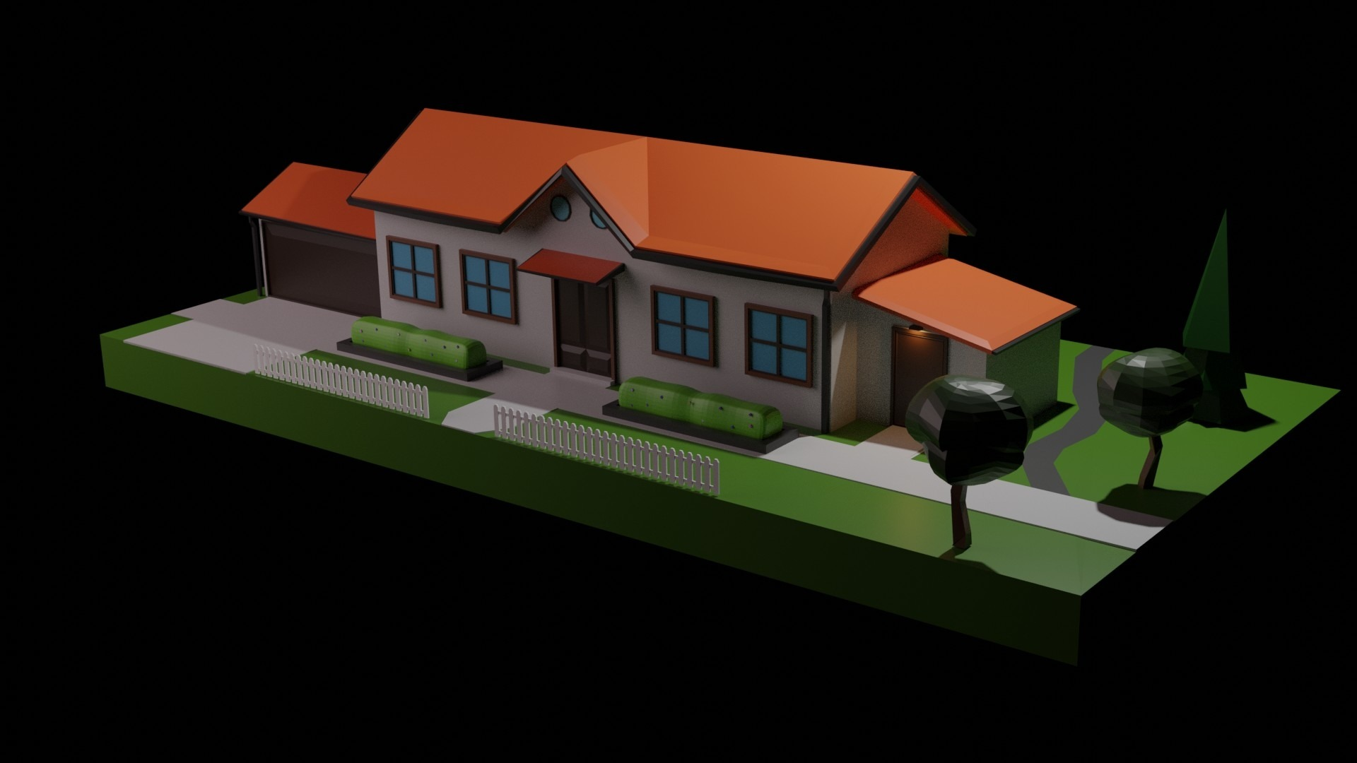 residential-cartoon-style-house