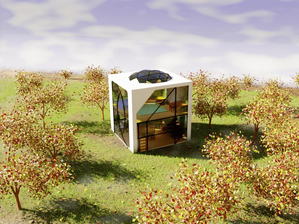 fantasy-cube-modern-fantasy