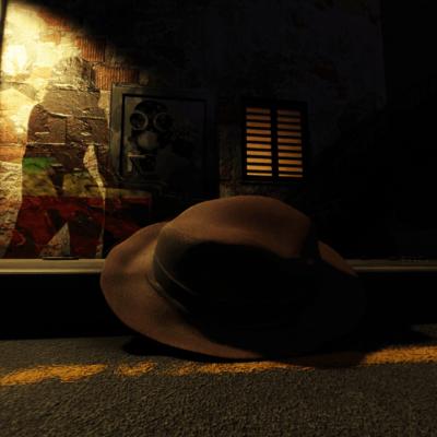niente-cappelli-allinterno