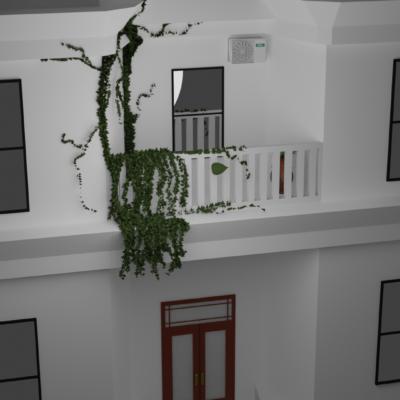 casa1notexture