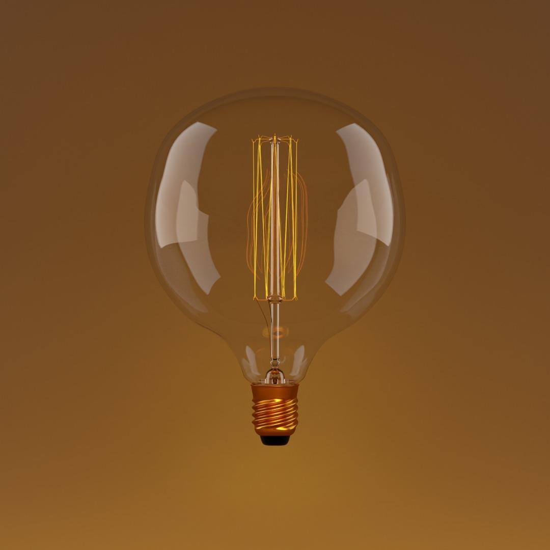 lamp2-2