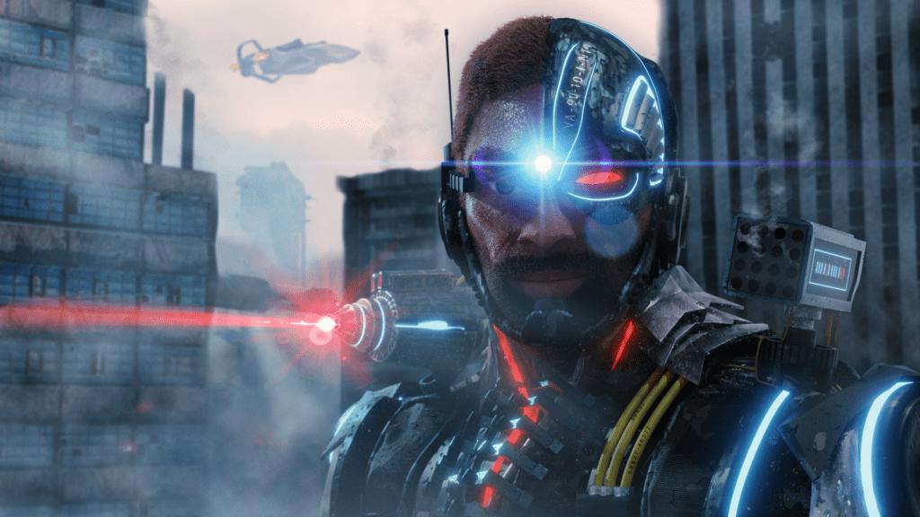 la_guerra_dei_cyborg