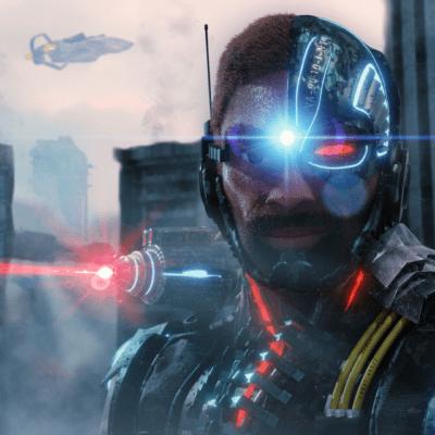 la_guerra_dei_cyborg-2