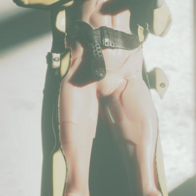 motoko25major