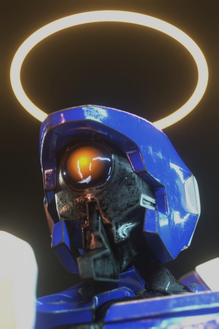 mrvn8