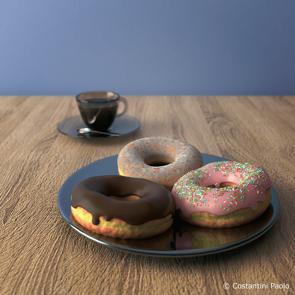 donuts-3