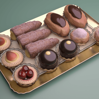 vassoio-dolci