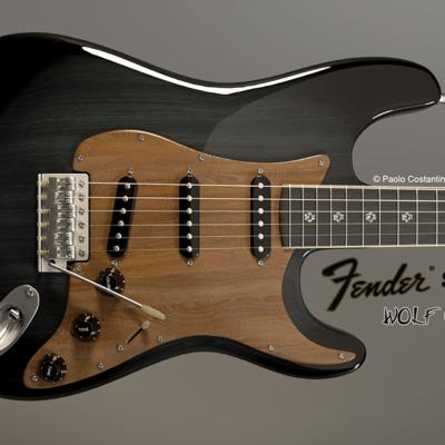 fender-wolf-3