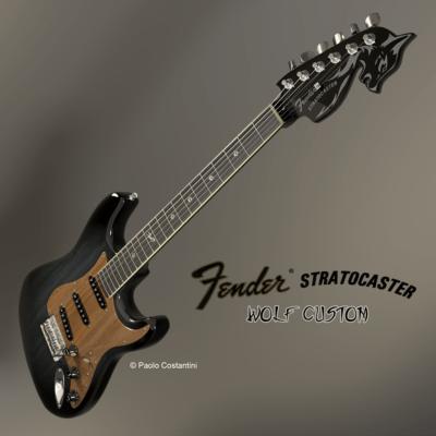 fender-wolf-5