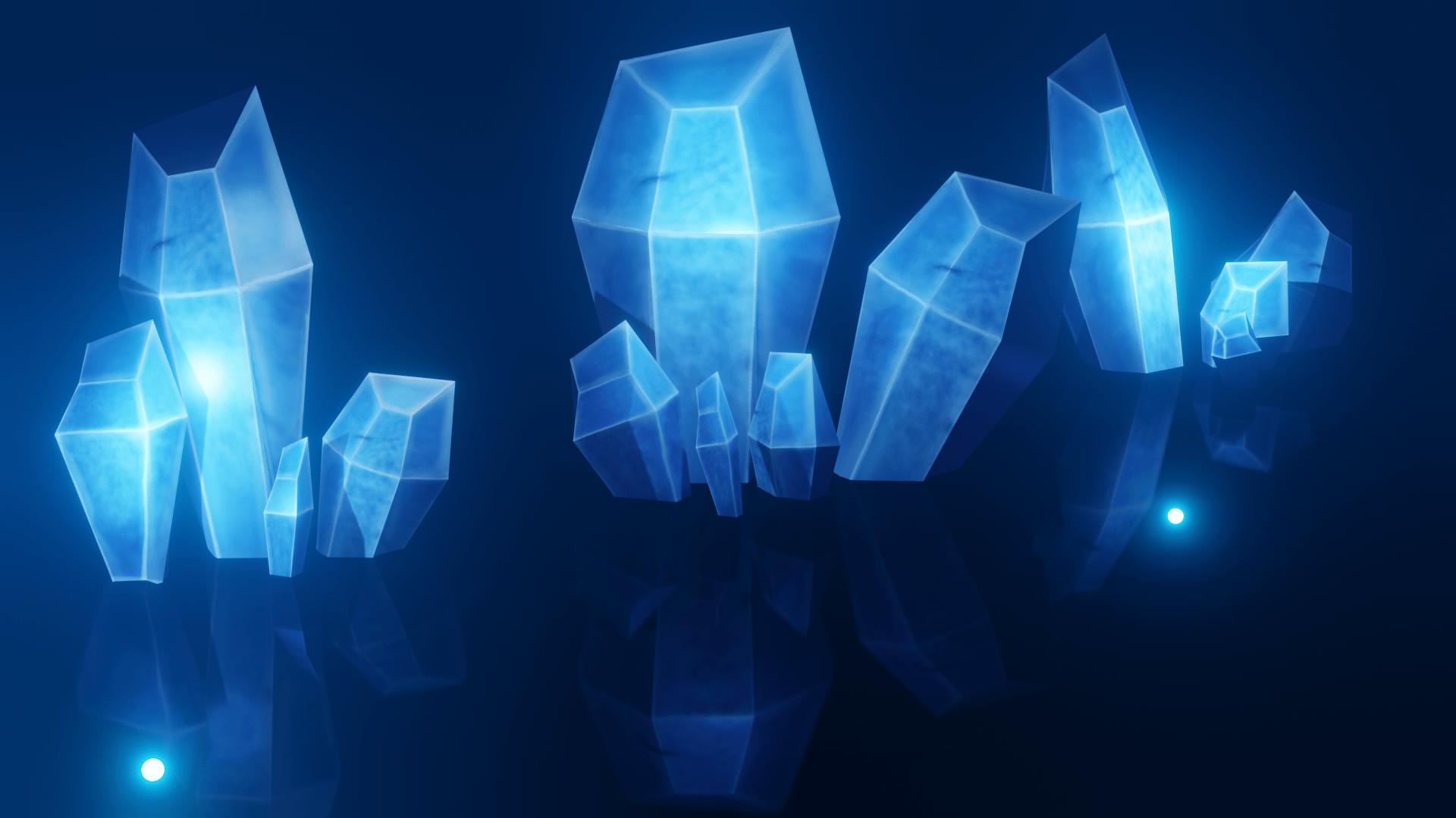 gemme-opache-texture-cloud