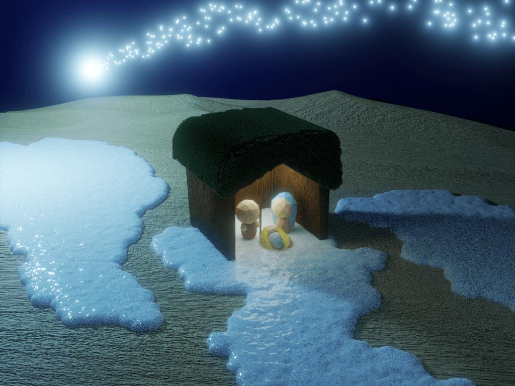 fantasy-cube-xmas-edition