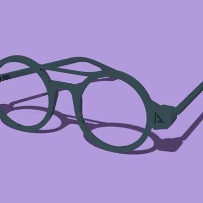 occhiali-2