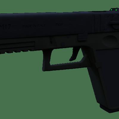 pistola-3