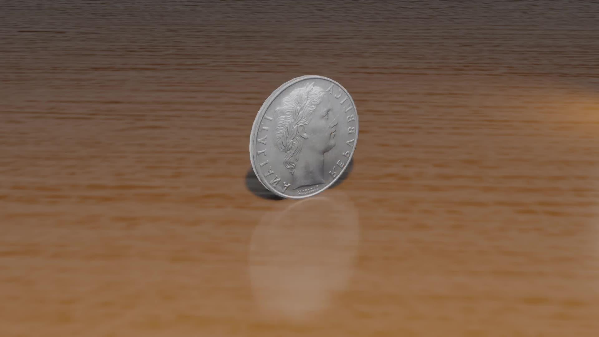 giro-centolire0001-0250
