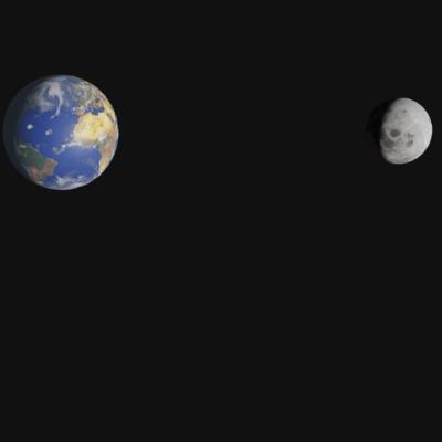 terra-luna1