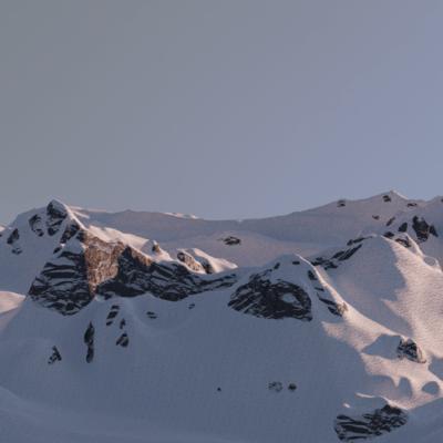 montagne3