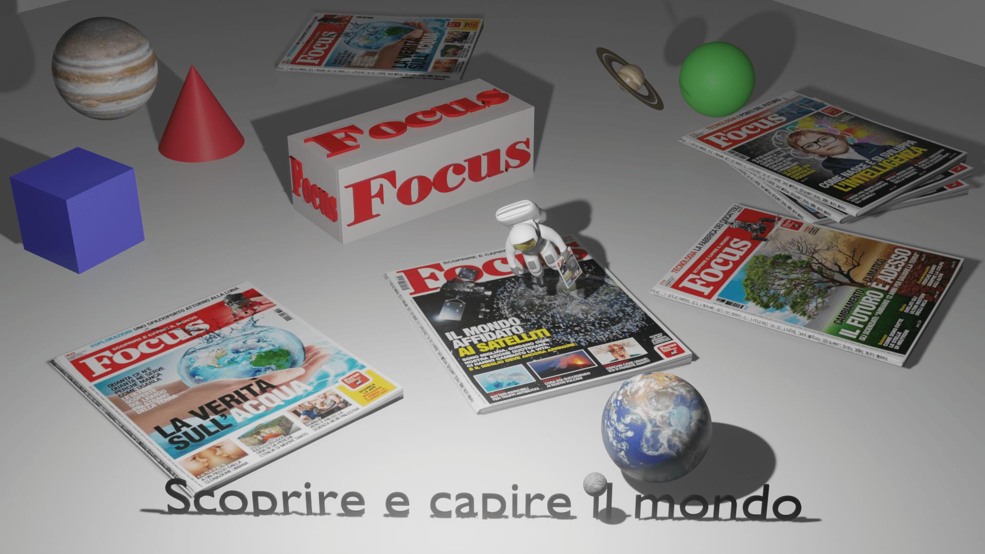 focus-eevee