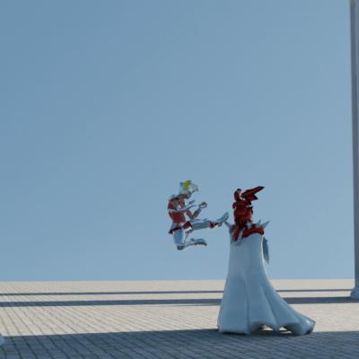 pegasus-saoriarles2