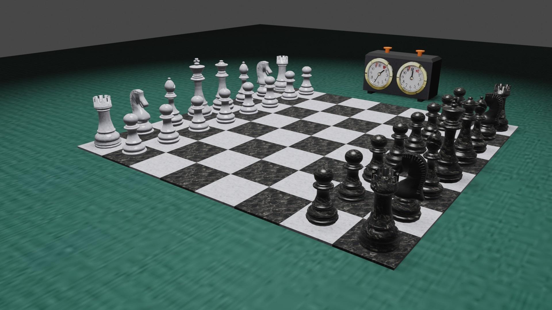 scacchi-9