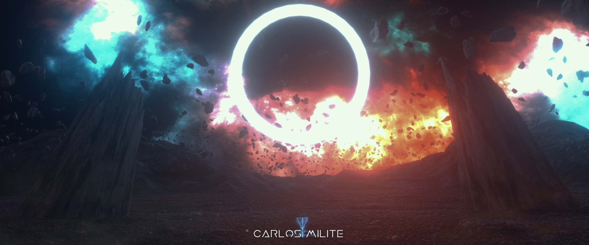 the-gate-concept-art
