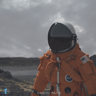 scifi-astro-1