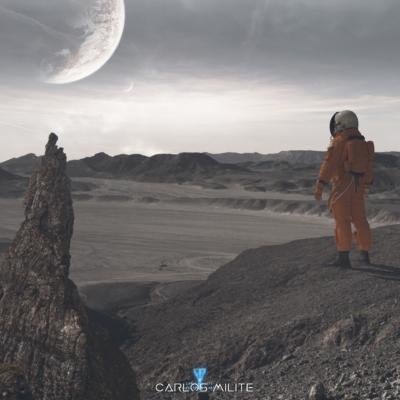 scifi-landscape-1