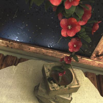 002-interior-with-vase