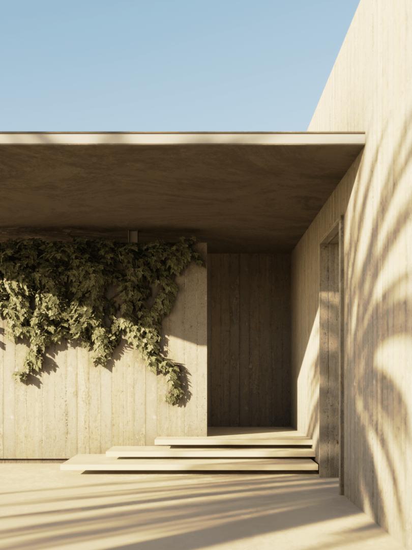concrete-nature-2