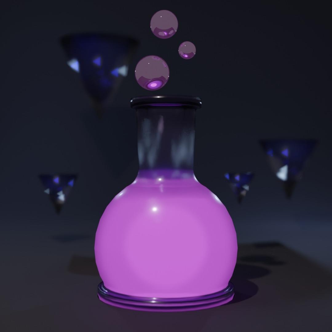 ampolla-con-liquido