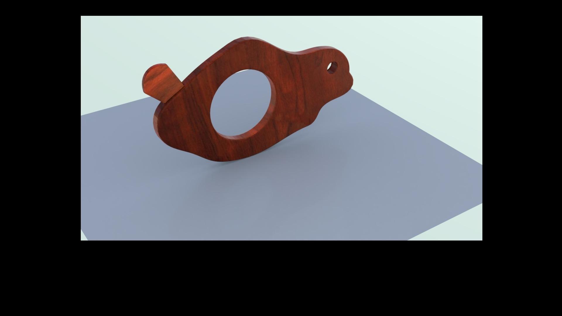 coniglio-di-legno-1