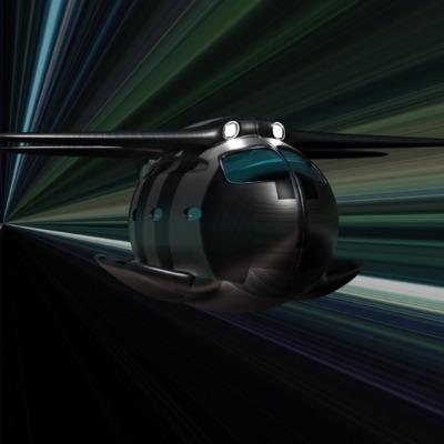 nave-spazio-1