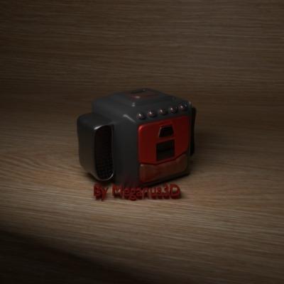 fantasy-cube-radiolina-cubica