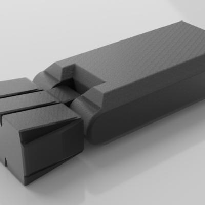 scatola-2