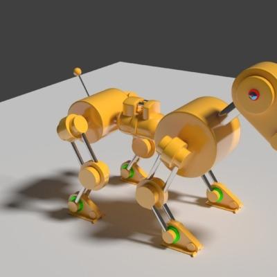 cane_robot