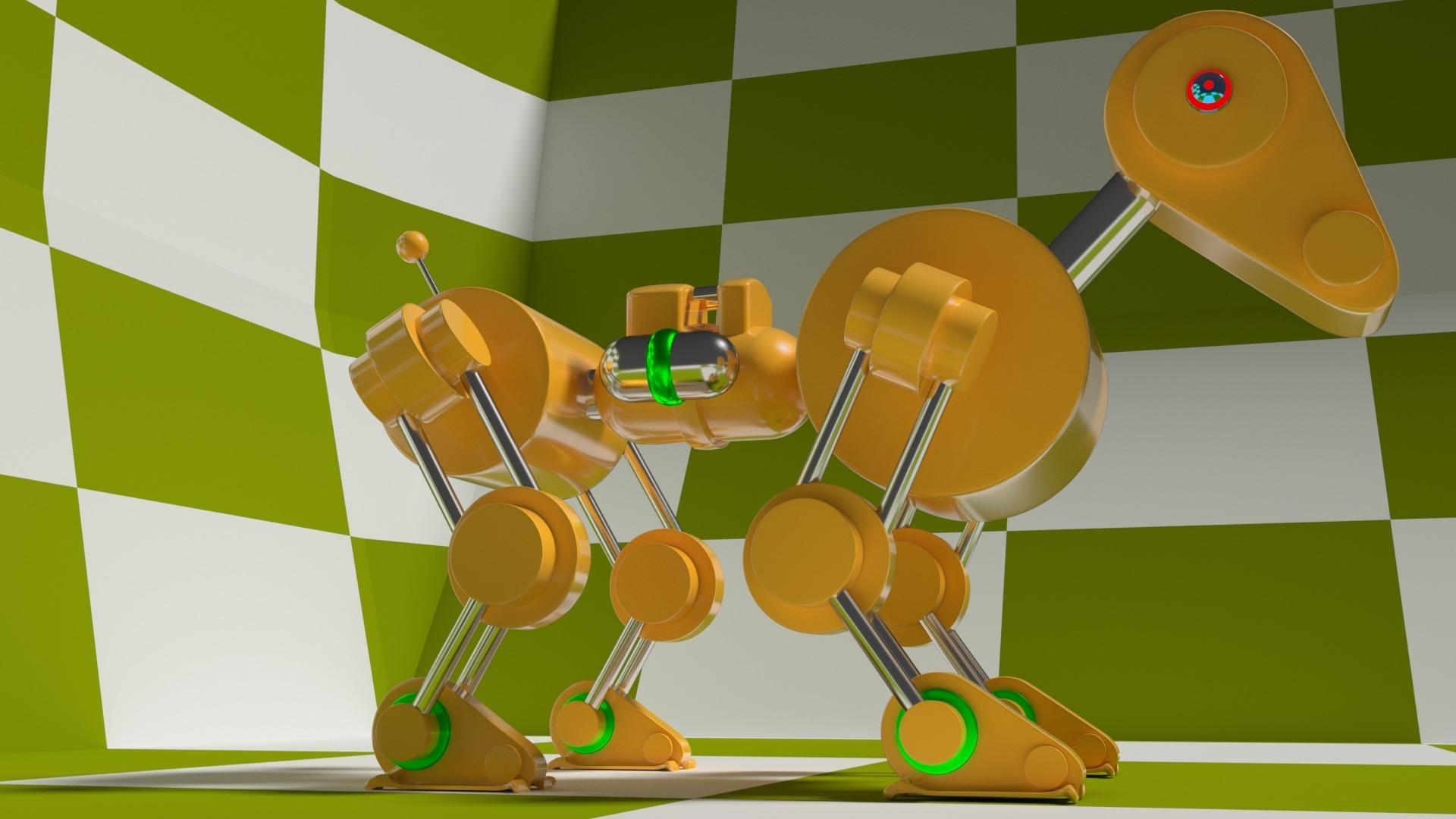 cane_robot1