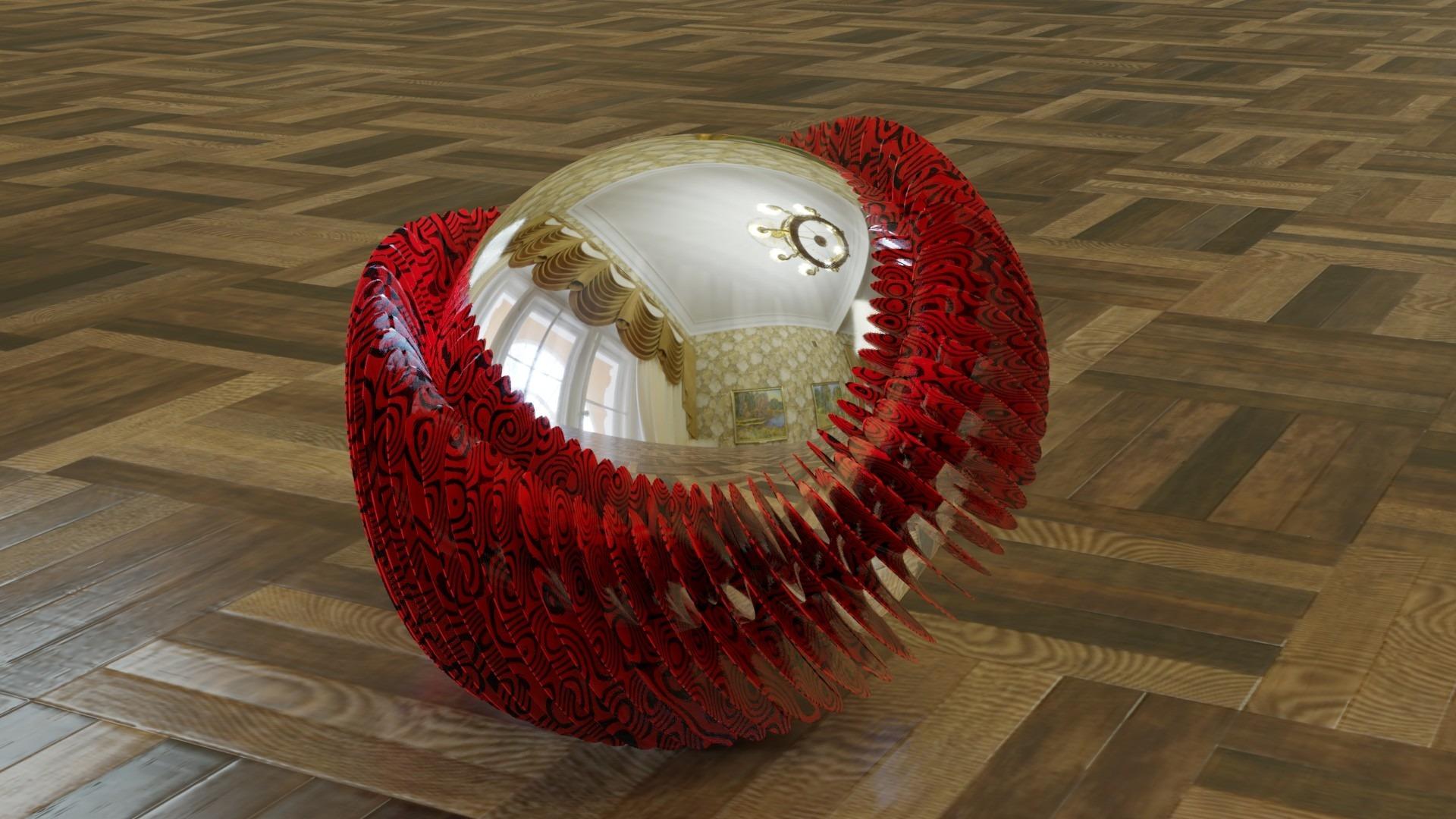 sfera-4
