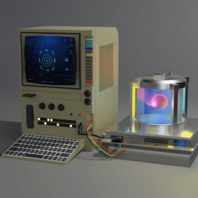 micro-generatore-materia-oscura1