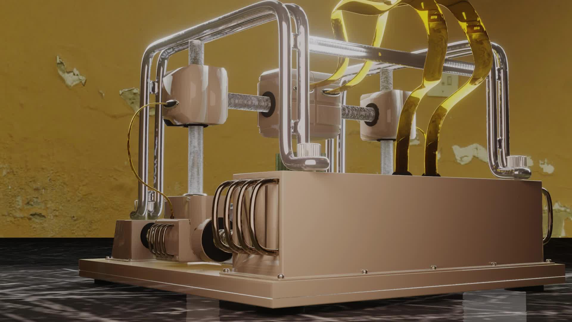 bioprint3d