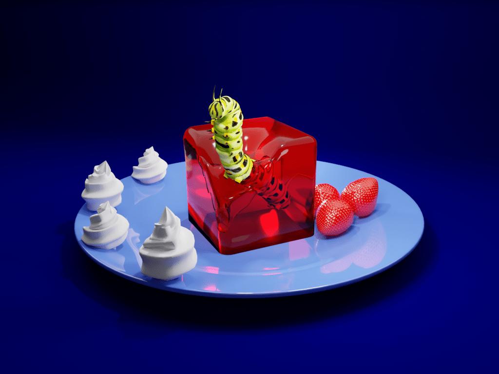 fantasy-cube-a-sweet-future