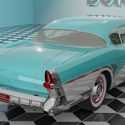 buick_render_02-2