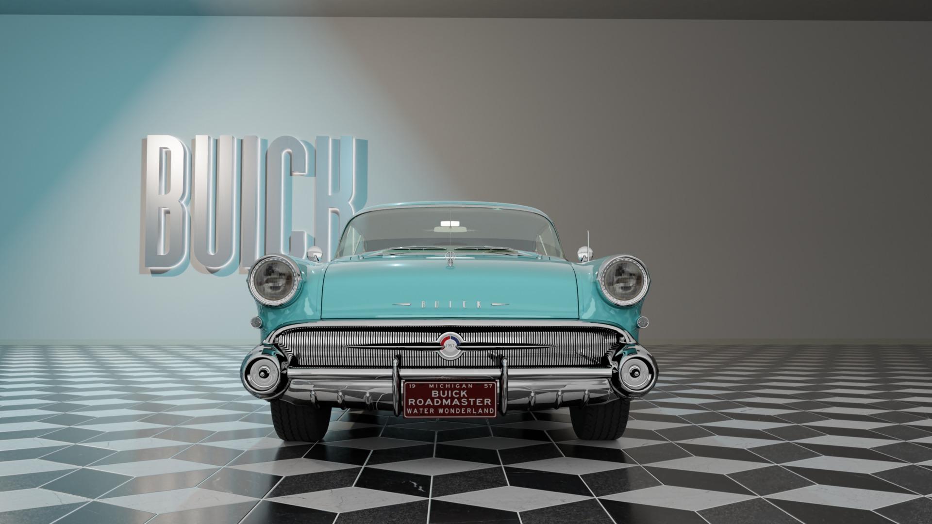 buick_render_05-2