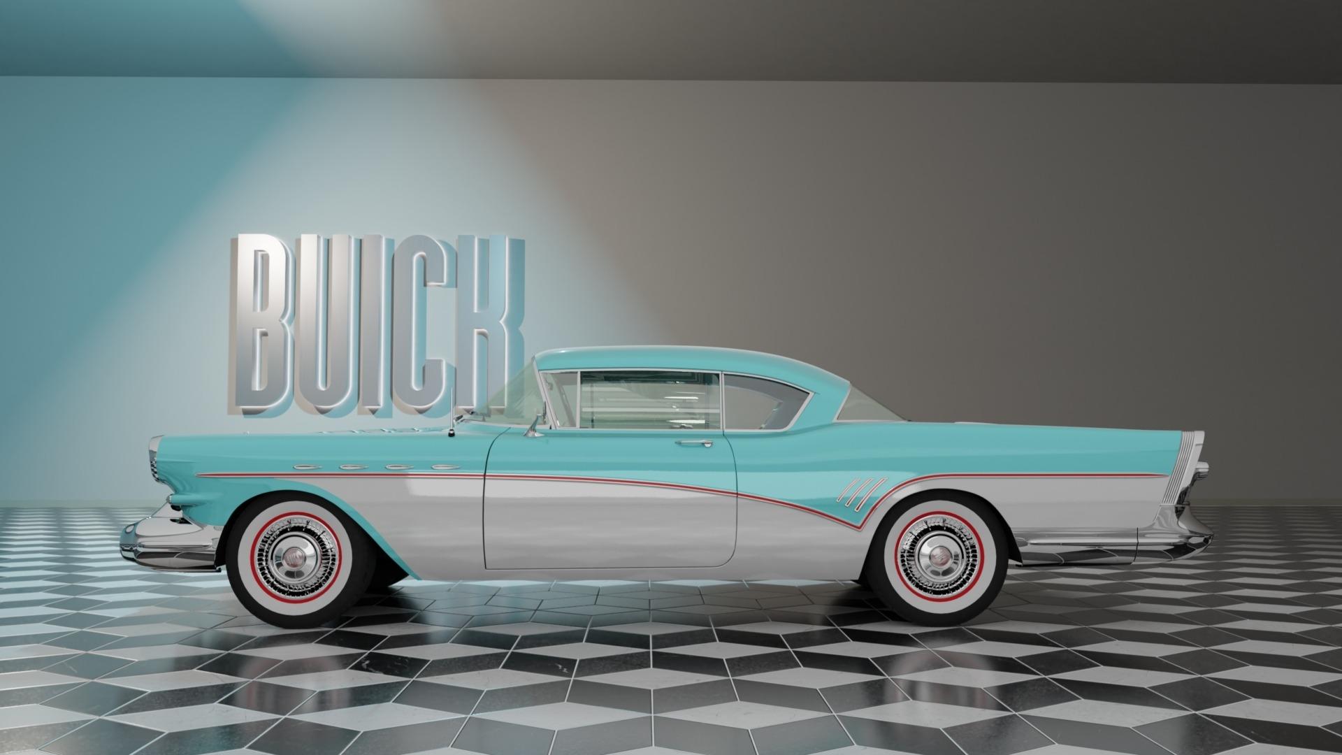 buick_render_06-2